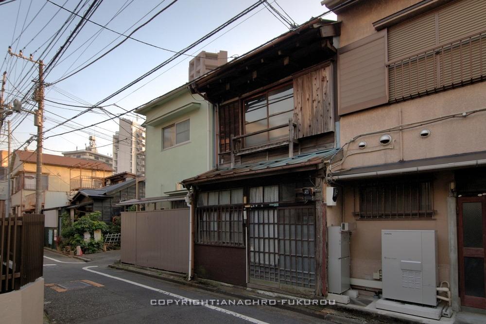 f:id:anachro-fukurou:20210214143256j:plain