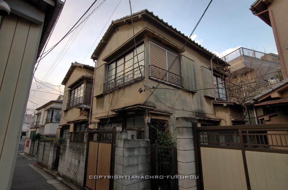 f:id:anachro-fukurou:20210214143304j:plain