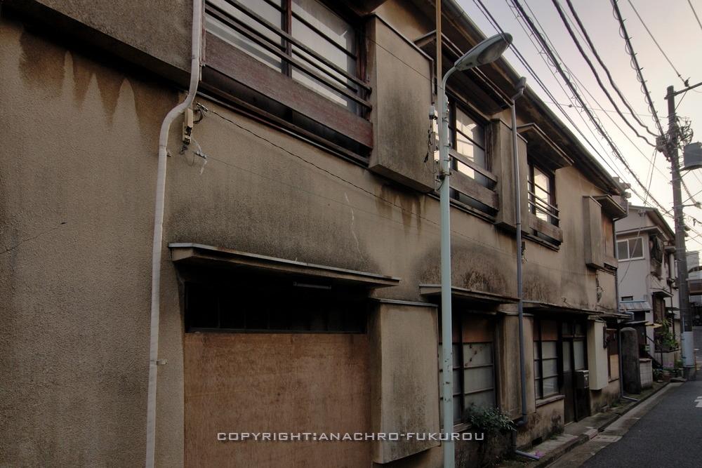 f:id:anachro-fukurou:20210214143319j:plain