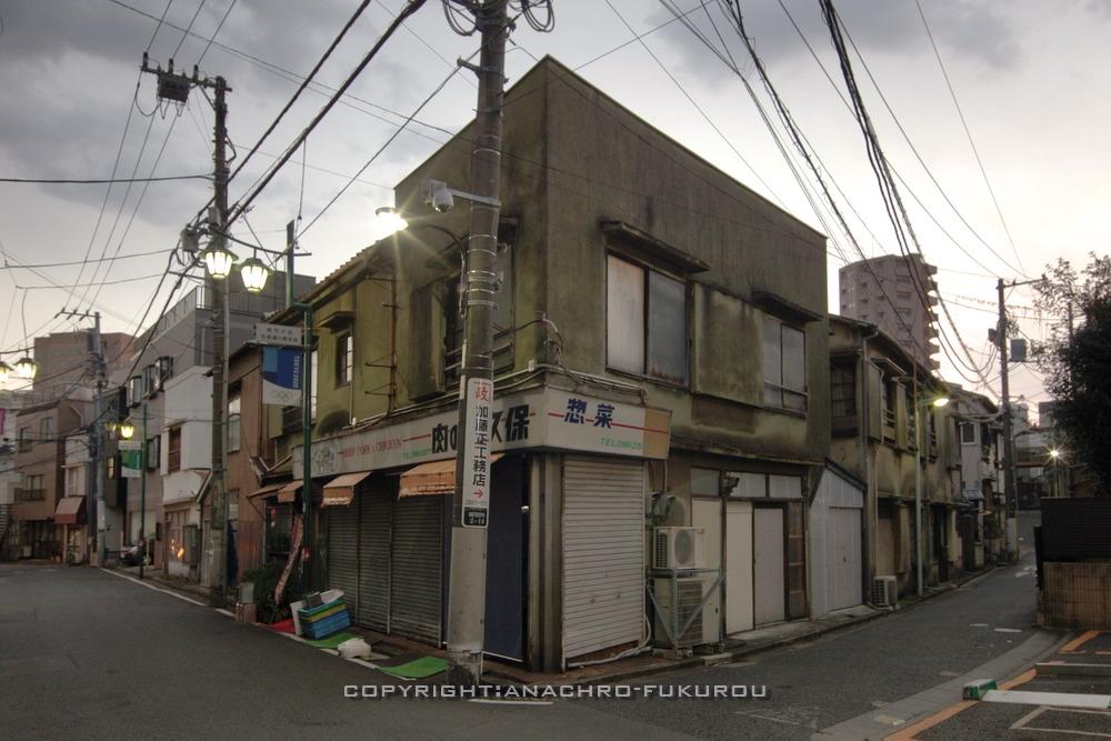f:id:anachro-fukurou:20210214143347j:plain