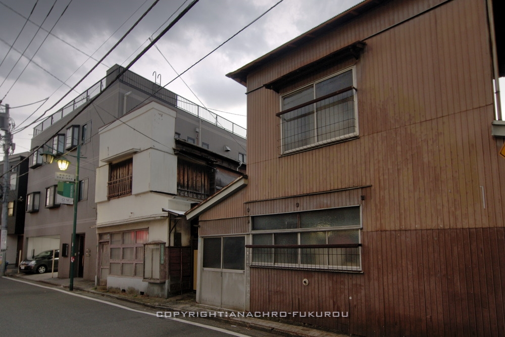 f:id:anachro-fukurou:20210214143351j:plain