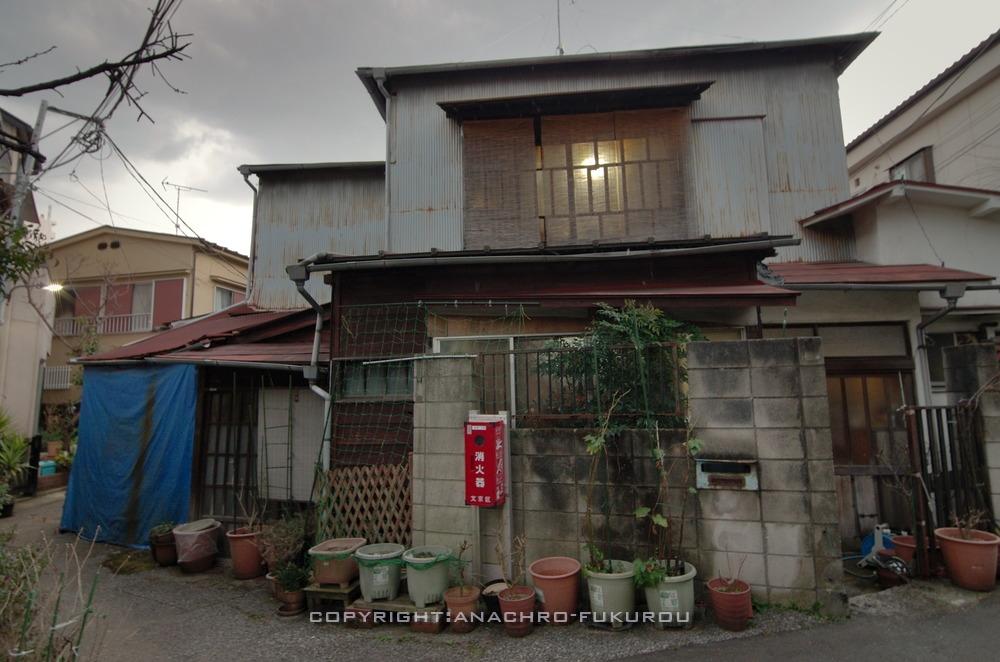 f:id:anachro-fukurou:20210214143402j:plain