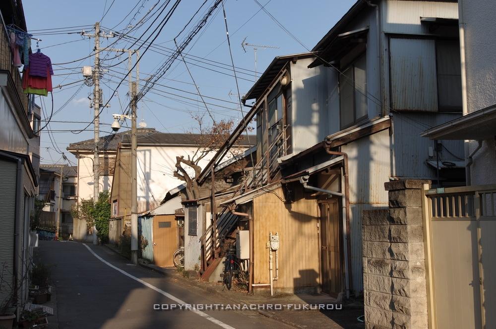 f:id:anachro-fukurou:20210214143410j:plain