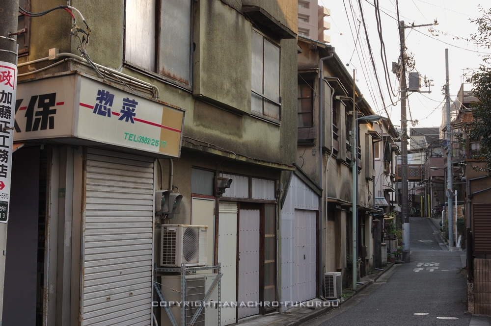 f:id:anachro-fukurou:20210214143440j:plain