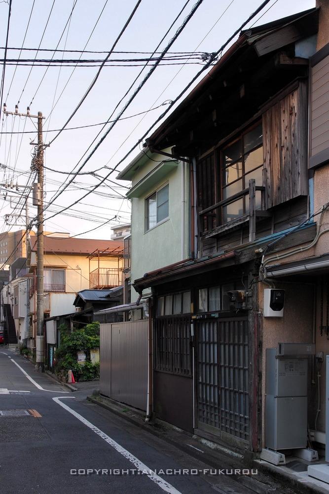 f:id:anachro-fukurou:20210214143507j:plain