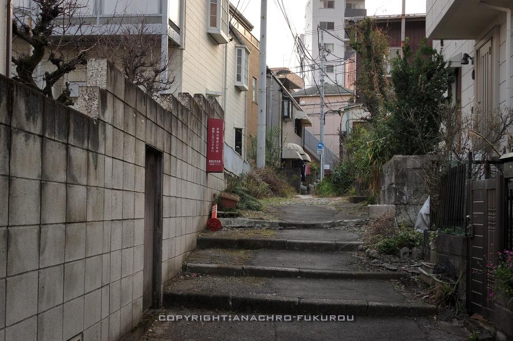 f:id:anachro-fukurou:20210214143512j:plain