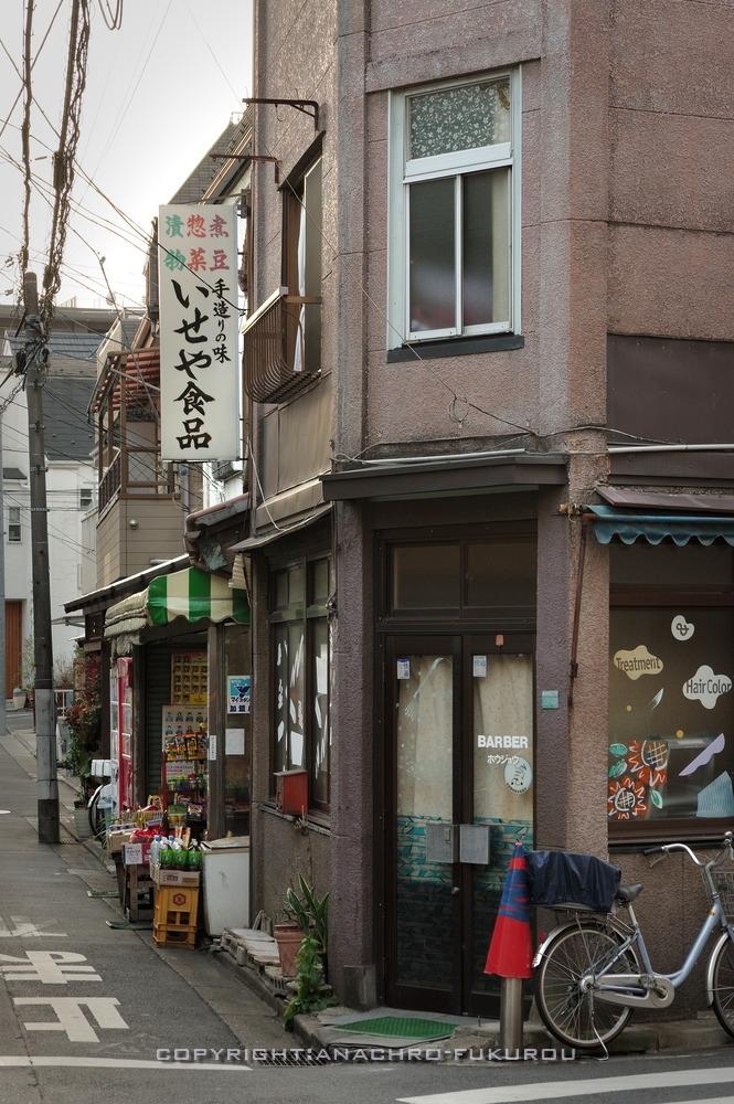 f:id:anachro-fukurou:20210214143523j:plain