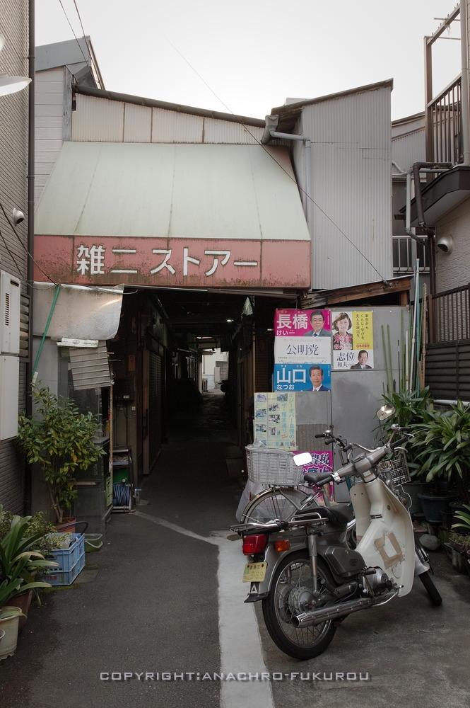f:id:anachro-fukurou:20210215002657j:plain