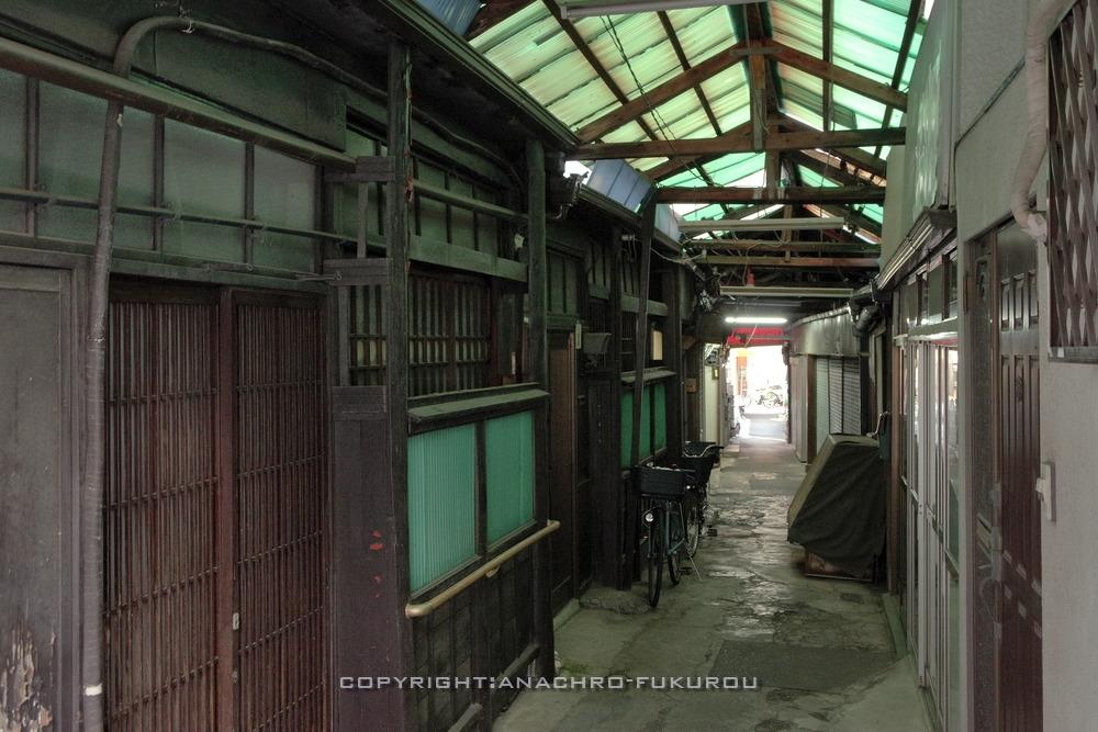 f:id:anachro-fukurou:20210215002718j:plain