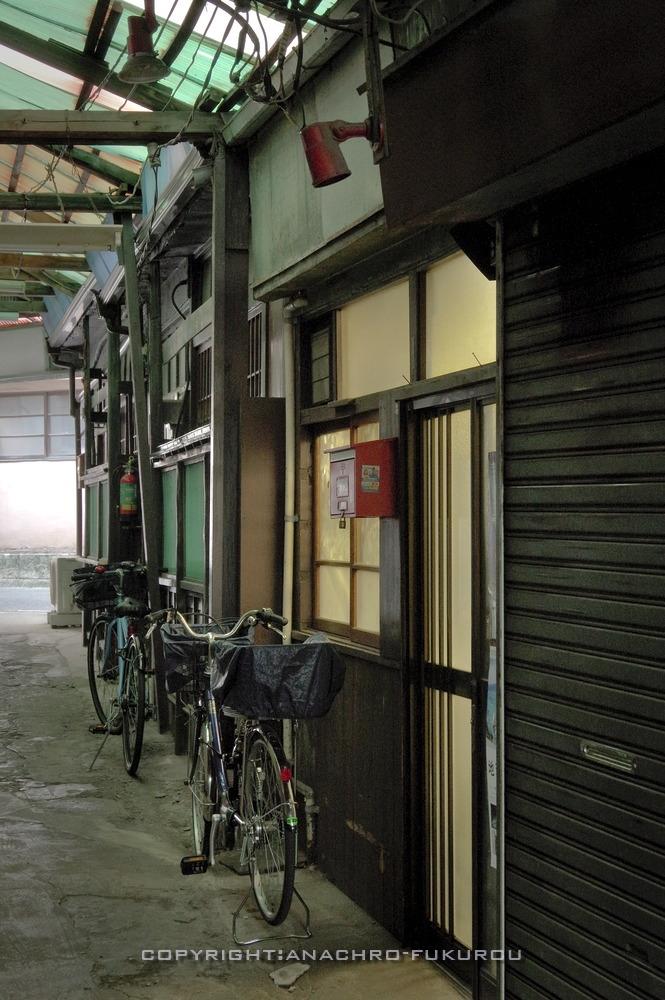 f:id:anachro-fukurou:20210215002736j:plain