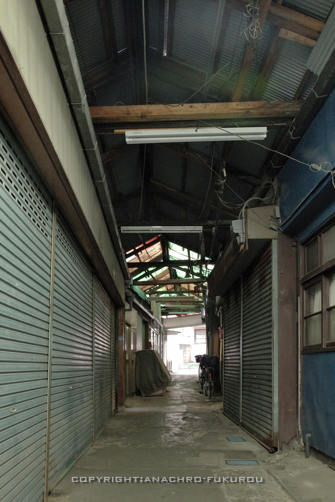 f:id:anachro-fukurou:20210215002740j:plain