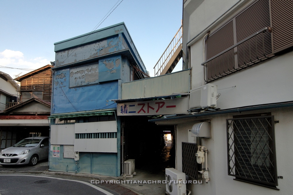 f:id:anachro-fukurou:20210215002826j:plain
