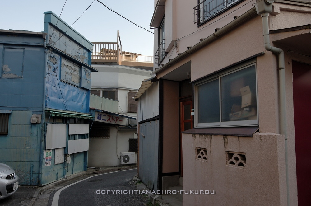 f:id:anachro-fukurou:20210215002831j:plain