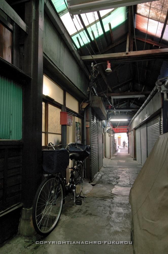 f:id:anachro-fukurou:20210215002859j:plain