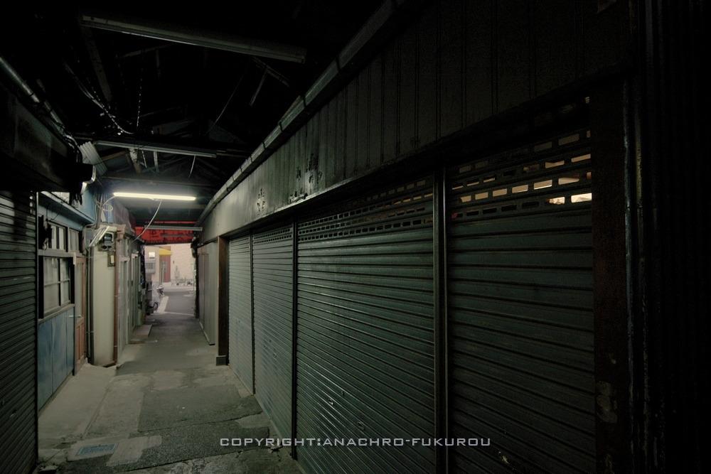 f:id:anachro-fukurou:20210215002947j:plain