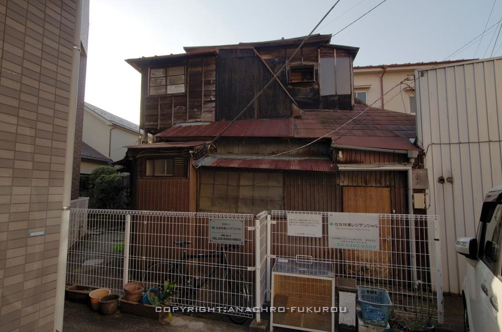 f:id:anachro-fukurou:20210222090330j:plain
