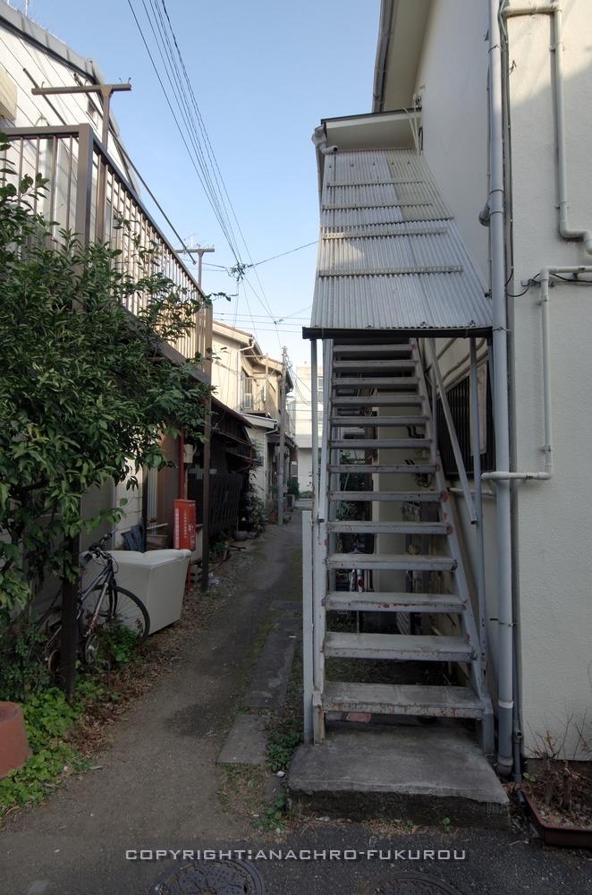 f:id:anachro-fukurou:20210222090350j:plain