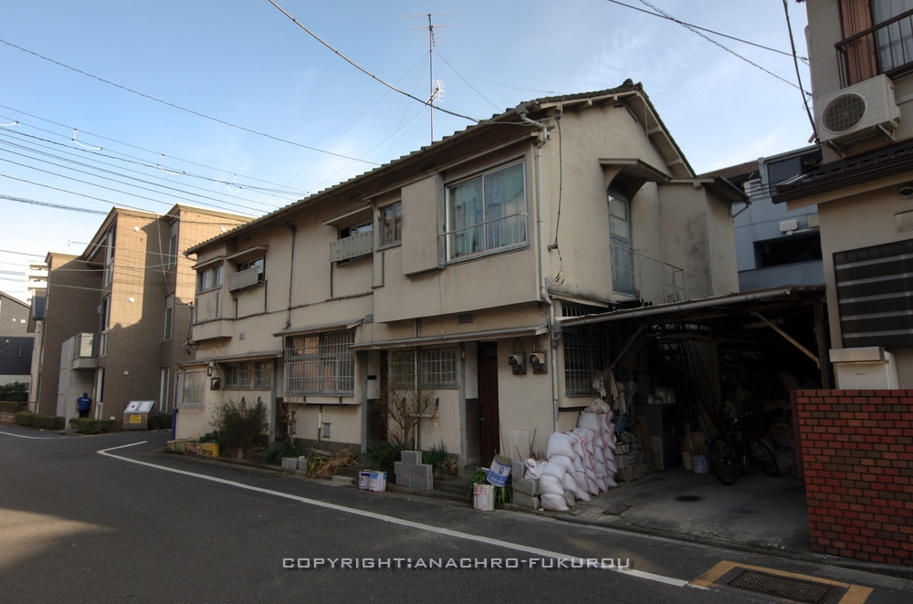f:id:anachro-fukurou:20210222090402j:plain