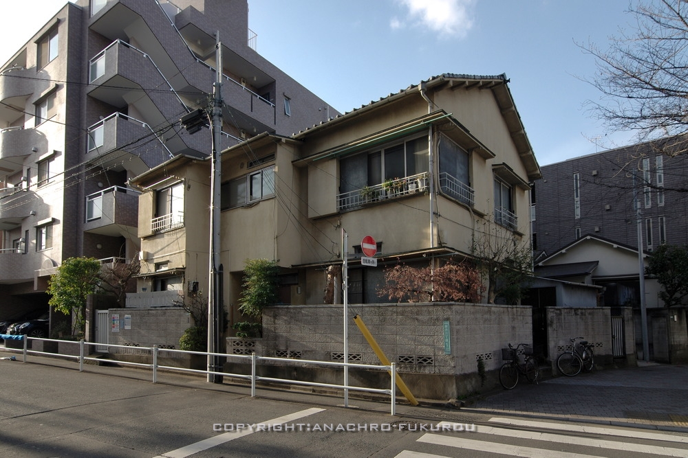 f:id:anachro-fukurou:20210222090408j:plain