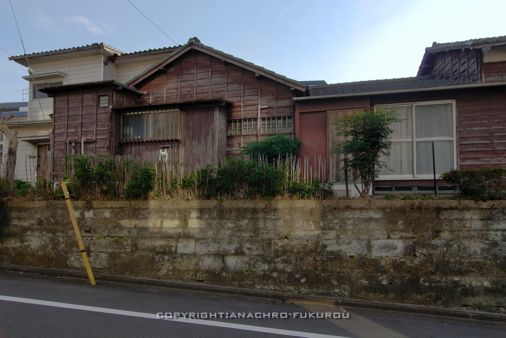 f:id:anachro-fukurou:20210222090419j:plain