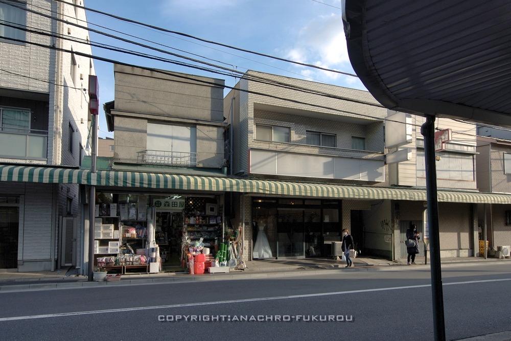 f:id:anachro-fukurou:20210222090429j:plain