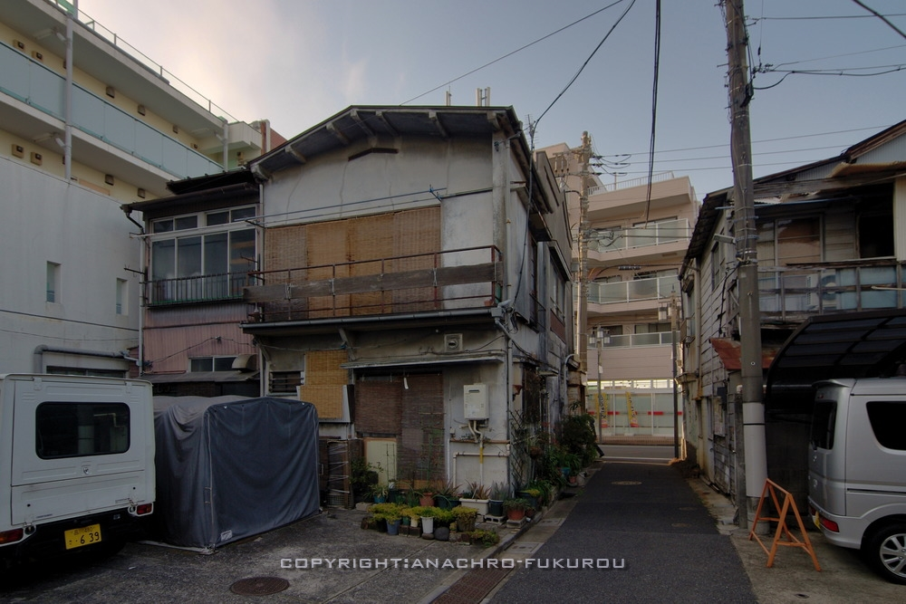 f:id:anachro-fukurou:20210222090508j:plain