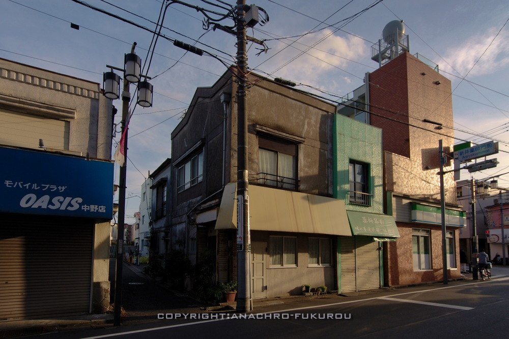 f:id:anachro-fukurou:20210222090513j:plain