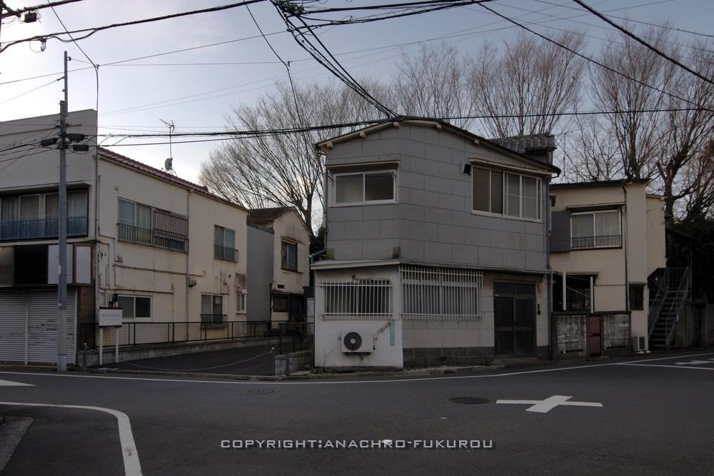 f:id:anachro-fukurou:20210222090518j:plain