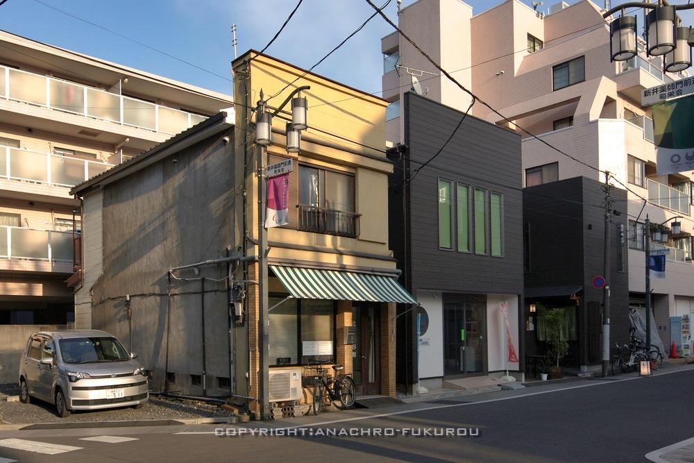 f:id:anachro-fukurou:20210222090530j:plain