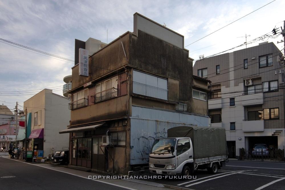 f:id:anachro-fukurou:20210222090535j:plain