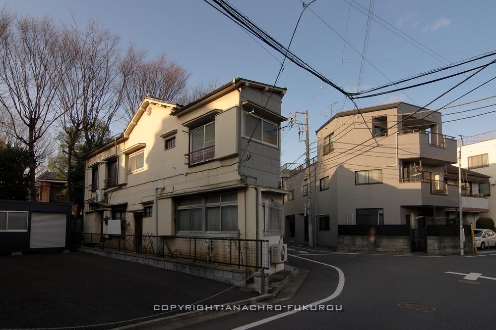 f:id:anachro-fukurou:20210222090554j:plain