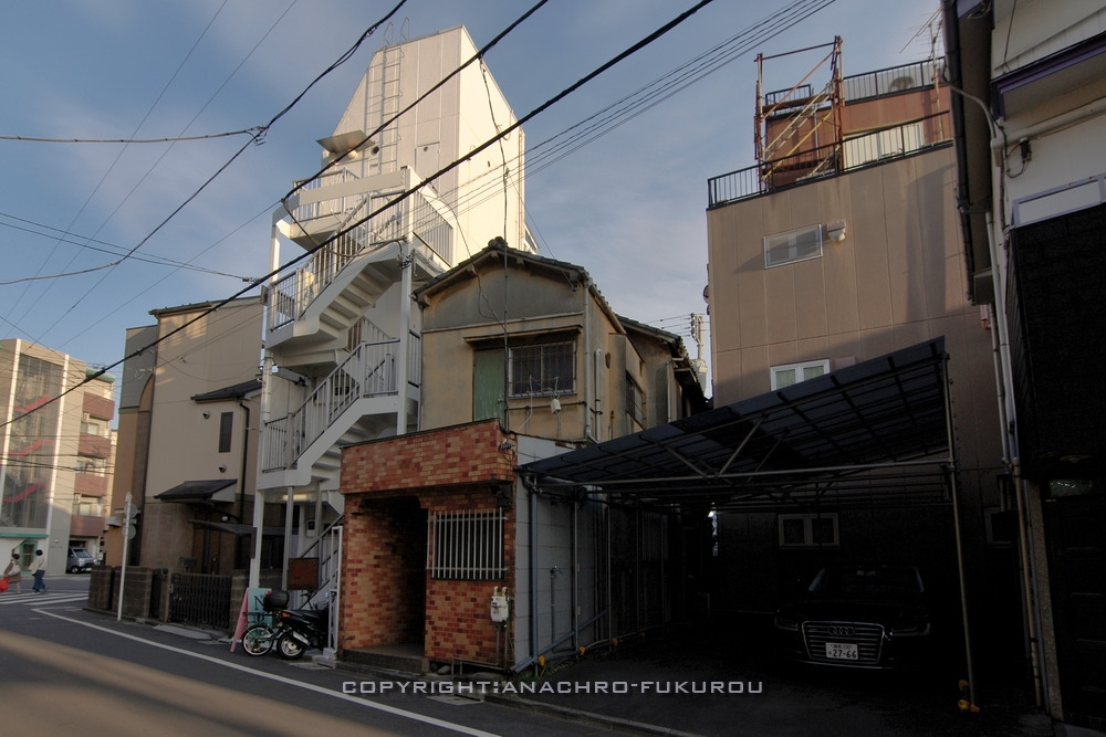 f:id:anachro-fukurou:20210222090559j:plain