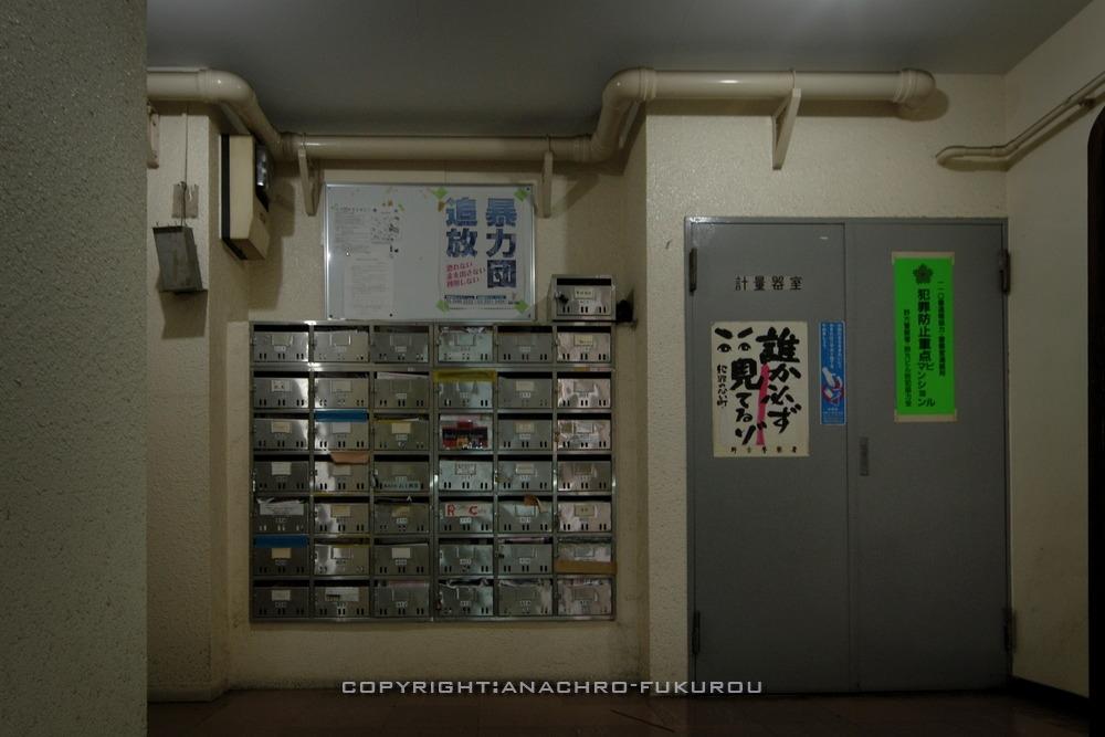 f:id:anachro-fukurou:20210222090638j:plain
