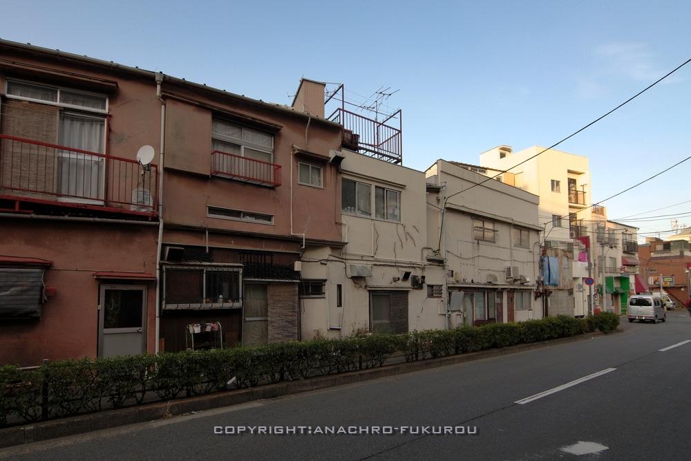 f:id:anachro-fukurou:20210222090708j:plain