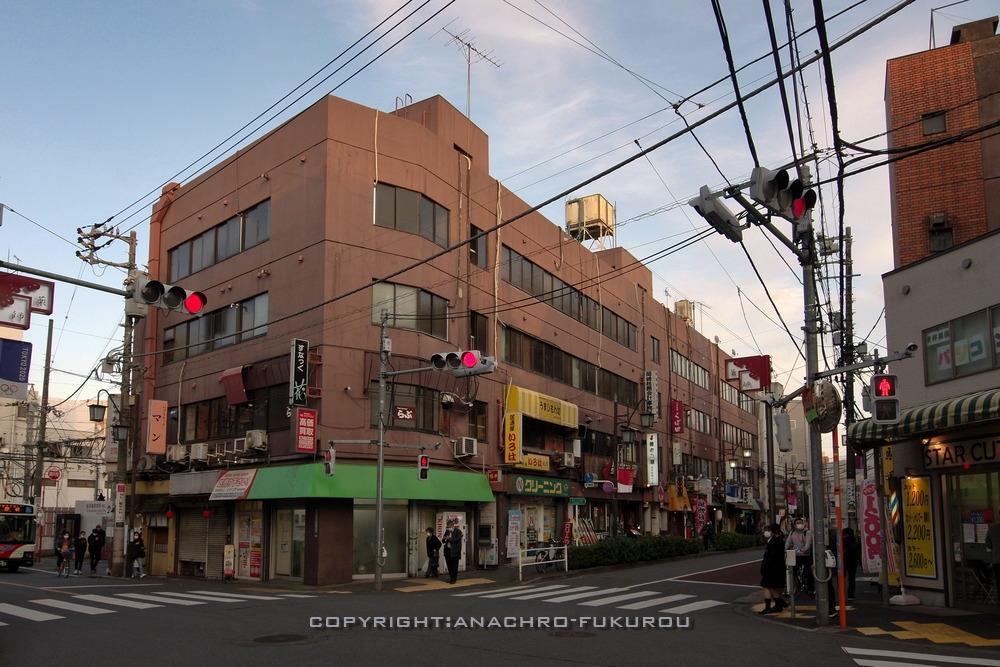f:id:anachro-fukurou:20210222090712j:plain