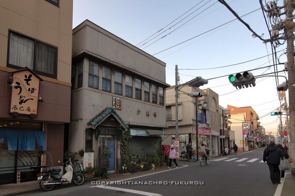 f:id:anachro-fukurou:20210222090743j:plain