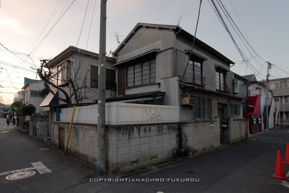 f:id:anachro-fukurou:20210222090809j:plain