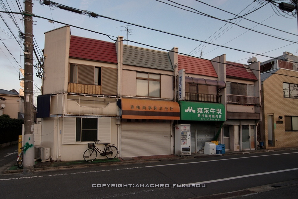 f:id:anachro-fukurou:20210222090815j:plain