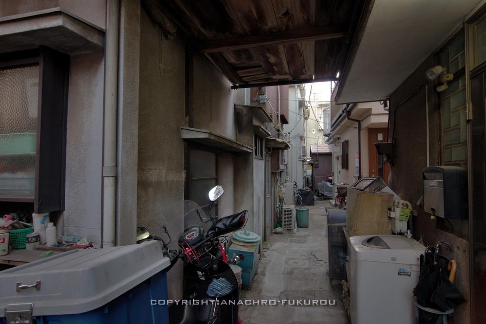 f:id:anachro-fukurou:20210222090820j:plain