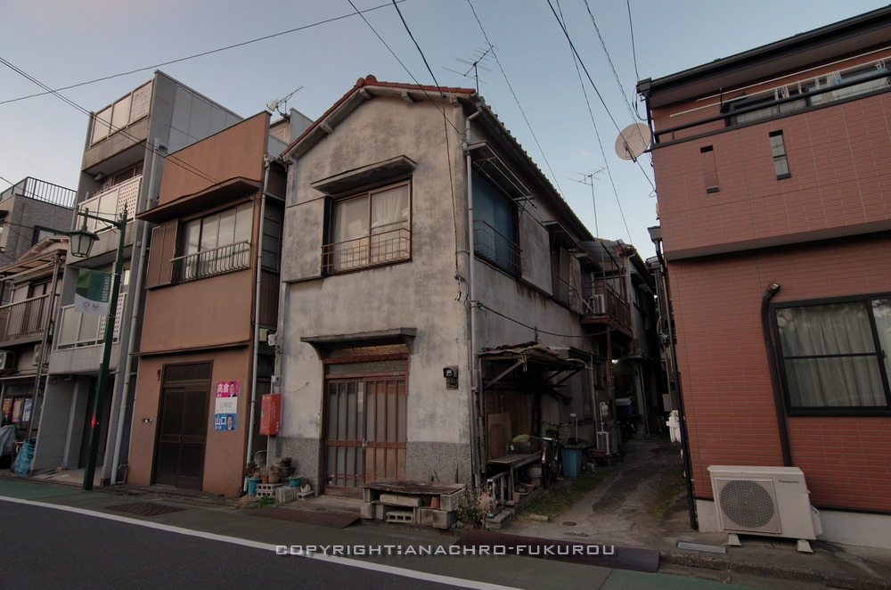 f:id:anachro-fukurou:20210222090825j:plain