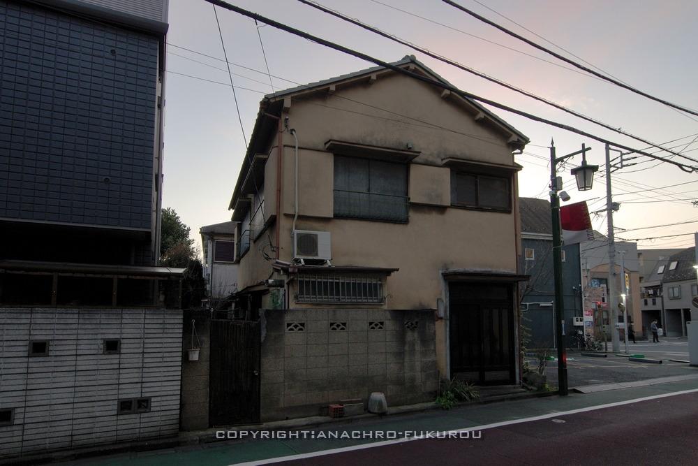 f:id:anachro-fukurou:20210222090830j:plain