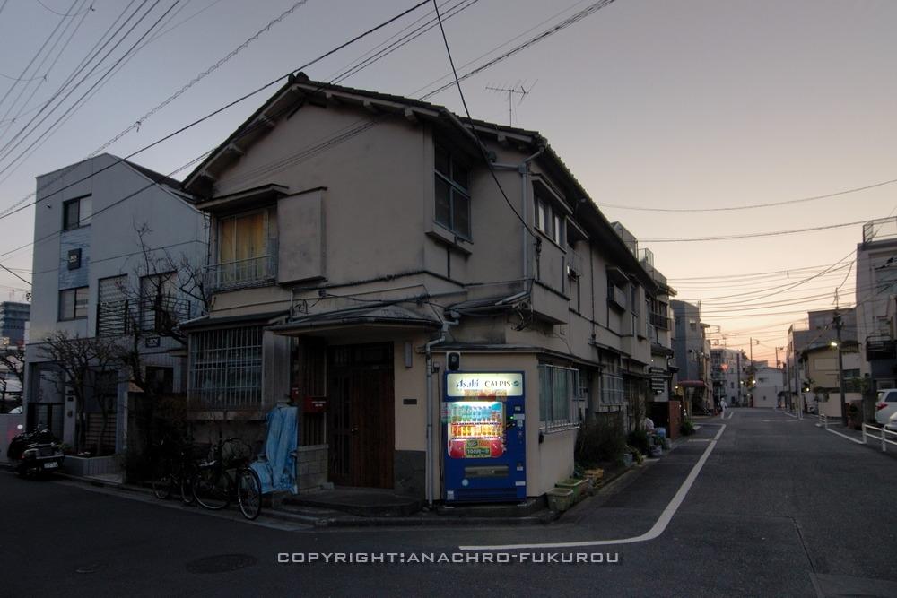 f:id:anachro-fukurou:20210222090835j:plain