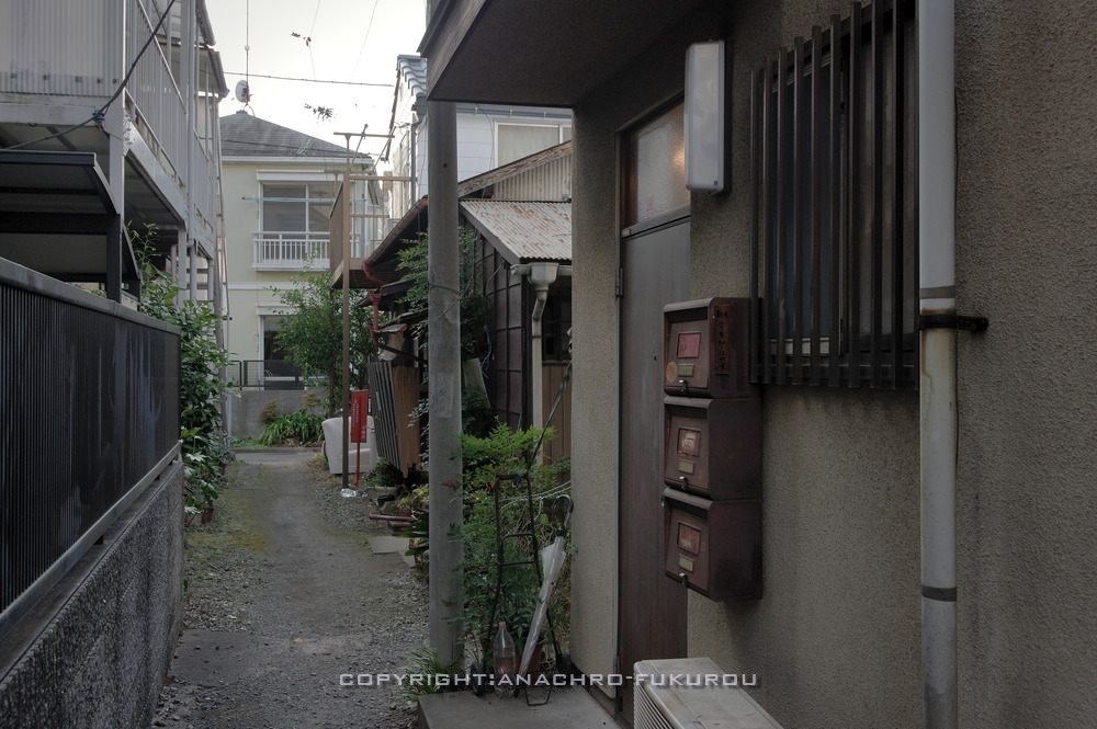 f:id:anachro-fukurou:20210222090845j:plain