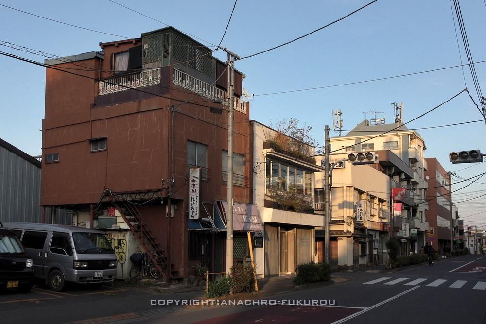 f:id:anachro-fukurou:20210222090915j:plain