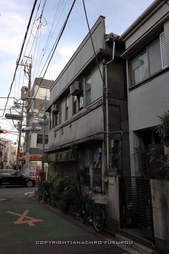 f:id:anachro-fukurou:20210222091023j:plain