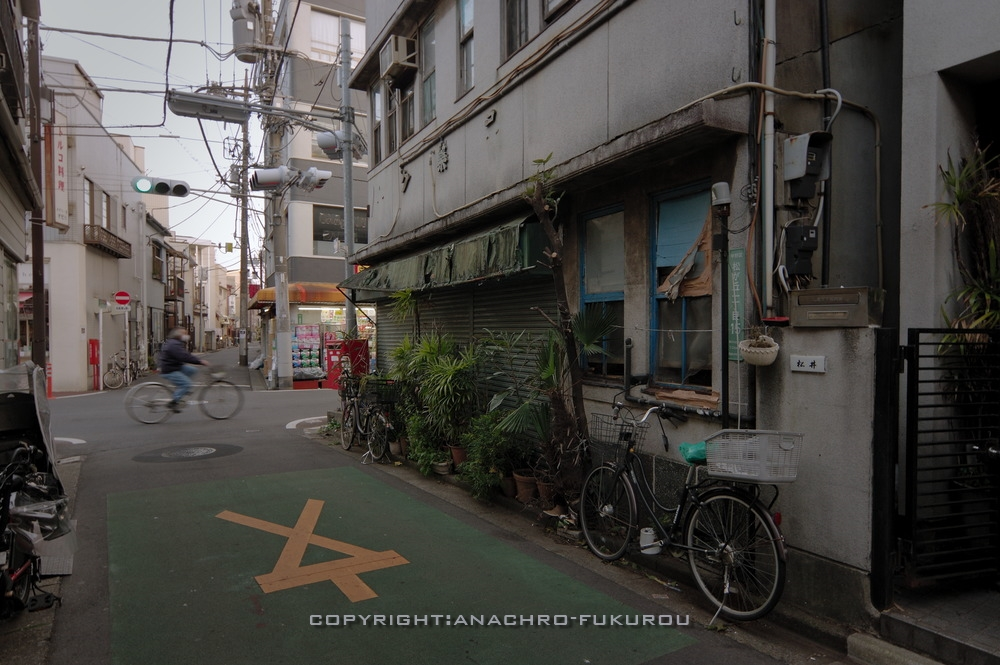 f:id:anachro-fukurou:20210222091051j:plain