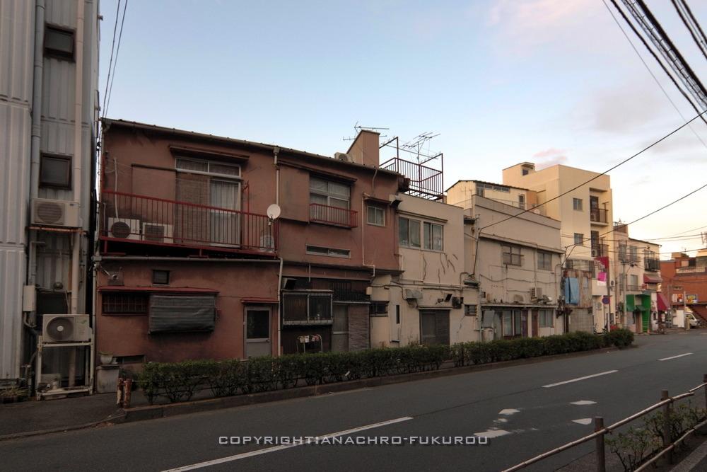 f:id:anachro-fukurou:20210222091114j:plain