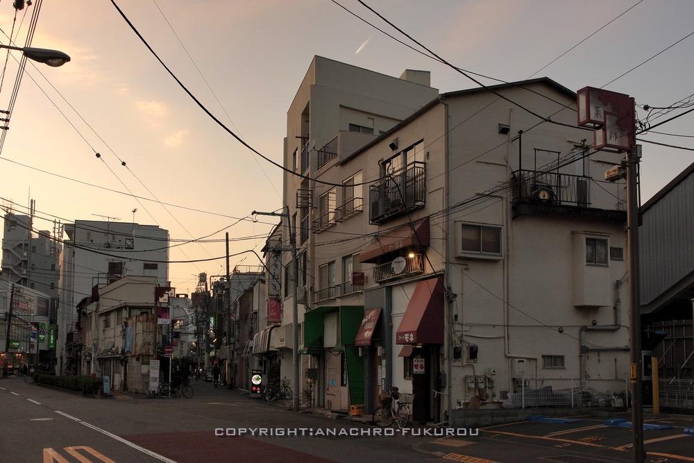 f:id:anachro-fukurou:20210222091119j:plain