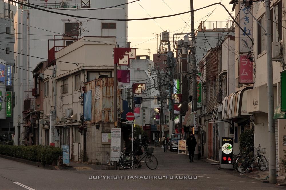f:id:anachro-fukurou:20210222091124j:plain