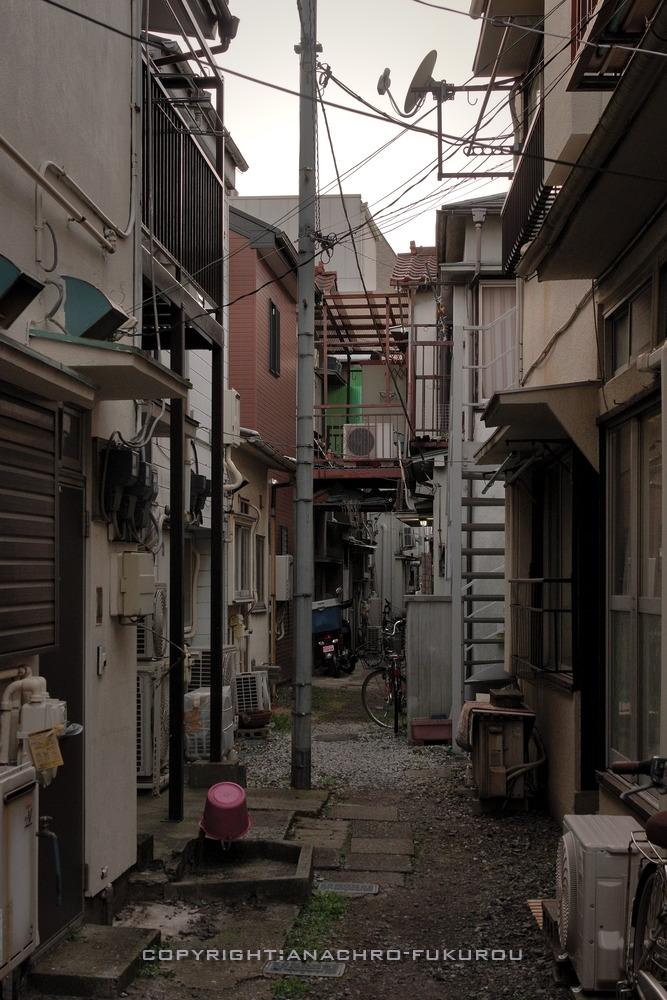 f:id:anachro-fukurou:20210222091136j:plain